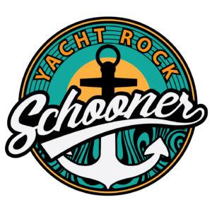 Image result for yacht rock schooner